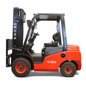 cpc(q)d3035t8 3.03.5吨内燃叉车