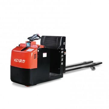 EPT20-RAP 2.0吨电动拣选车