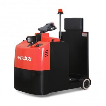 QDD30/45S 3.0/4.5吨电动牵引车